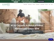 Sleep EZ USA, Inc. coupon code