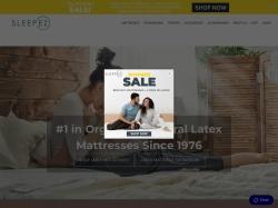Sleep EZ USA, Inc. coupon codes