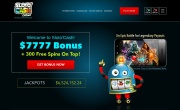 SlotoCash Casino Coupon Codes