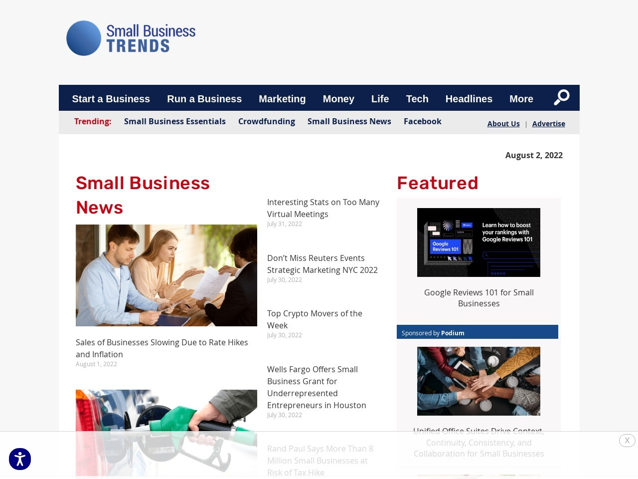 Experts Share Better Ideas for Business Dashboards and …