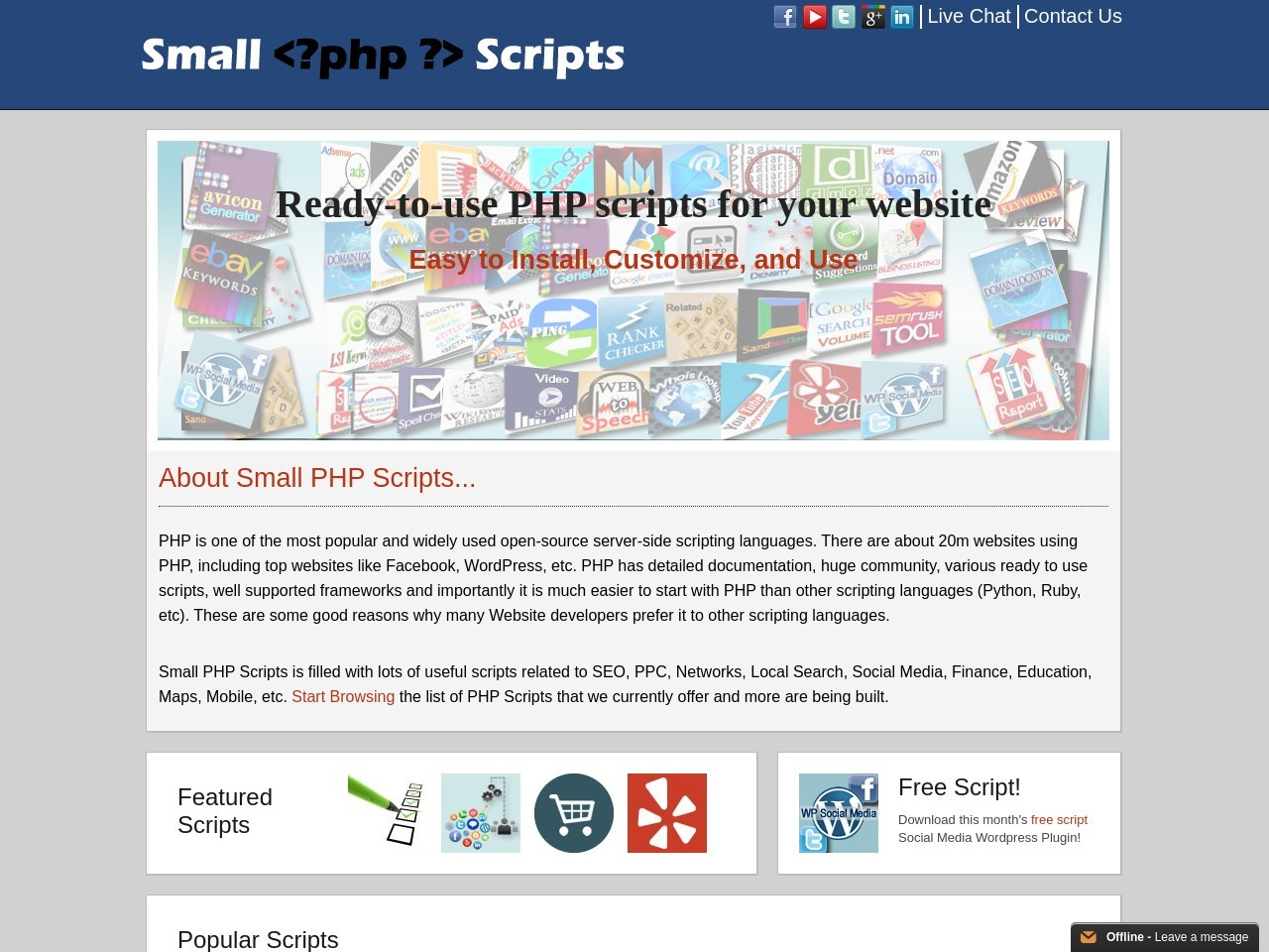 Serp Ads Extractor Script Coupon