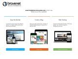 Olive Garden A Premium Residential Plots In Dholera SIR
