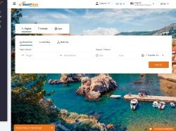 smartfares.com