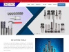 Carbide End Mills Manufactures In Bangalore | Endmills – SN Cutting Tools