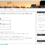 http://sonoyama.org/3082.html