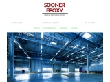 Expert Industrial Epoxy Flooring Services in Arkansas, Kansas, Colorado, Norman, New Mexico