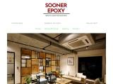 Expert Residential Epoxy Flooring Services in Colorado, Norman, New Mexico, Arkansas, Kansas
