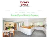 Expert Industrial Epoxy Flooring Services in Arkansas,Kansas,Colorado,Norman,New Mexico