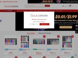 sourcemore.com