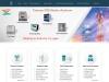 Telecom – Data Center, GSM Remote Monitoring Control & Alarm Systems | Spaceage-security.com