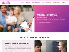 http://speech-teach.com/