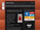 SportsChump proudly presents our First Annual NBA Predict the Future Contest