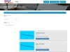 Placement Consultancies In Pune | Spot Your Shop Pune