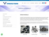 Pipe and Pipe Fitting Suppliers in Qatar