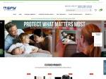 SpyAssociates.com Promo Codes