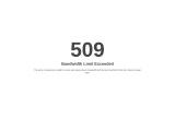 Vashikaran Astrologer in Chamarajanagar | Specialist Astro