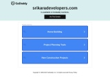 srikara real estate company | open plot for sale in hyderabad