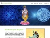 Best Astrologer In Bangalore | Famous Astrologer In Bangalore | Astrologer In Bangalore