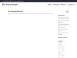 Best Astrologer in Hyderabad | Vashikaran & Black Magic Specialist