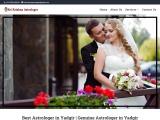 Best Astrologer in Yadgir   Famous & Genuine Astrologer in Yadgir