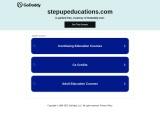 Tourist Visa for Canada   Visitor Visa New Zealand