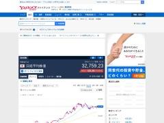 http://stocks.finance.yahoo.co.jp/stocks/chart/?code=998407.O&ct=b