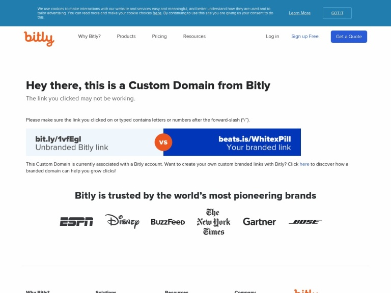 Cheerble-Easter Special Sale