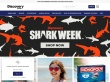 Discovery Store Coupon Codes