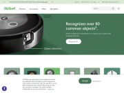 Irobot Eu Affiliate Program coupon code