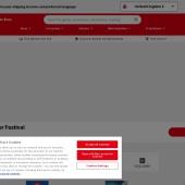 Nintendo Student Discount