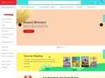 The Scholastic Store Online Promo Codes