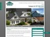 Get Residential Auburn Roofing Service