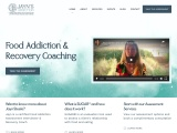 Help for food addiction|Jayn Steele Licenced SUGAR® Food Addiction Assessment Interviewer