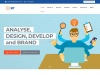 Web Design In Hyderabad