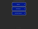 Read MIC B12 at Home Oral Shots Reviews
