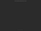 Fulfill Weight Loss Goals – MIC B12 Oral shots