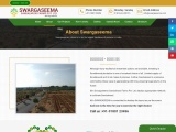 best dtcp approved land to buy in hyderabad best dtcp approved open land to buy in hyderabad