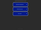 Brochure – Clean room puf panels manufacturers – Suppliers   Swathi Engineering Works