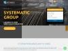 Acsr Core Wire Manufacturer