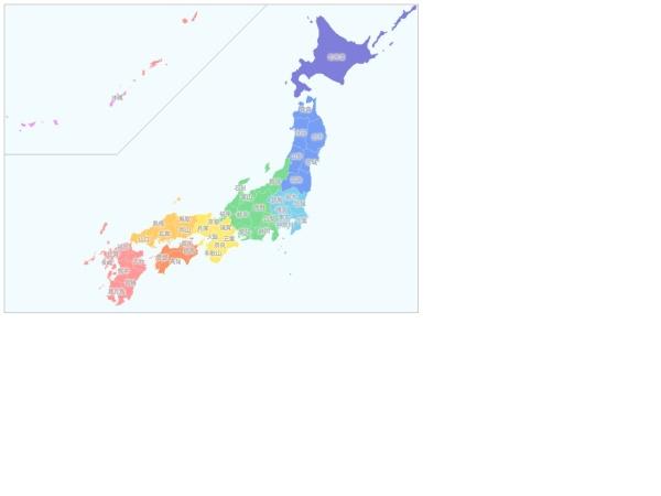 http://takemaru-hirai.github.io/japan-map/example/index2.html