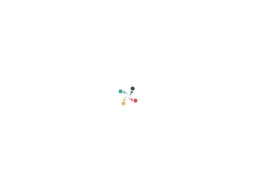 Interior Decorators in Bangalore – Tangent Interiors