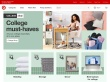 Target 5% OFF When Using Target REDcard + FREE Shipping