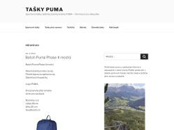 http://taskypuma.cz