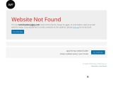 Best ERP Software System for Manufacturing Industry