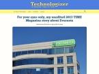 Technologizer