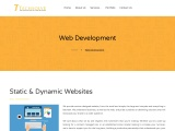 Best Web Designers Toronto | Website Design Companies Canada