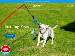 tethertug.com