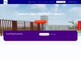 Great Estate Property Consultant in Noida