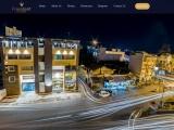hotel president 3 star hotel in madurai