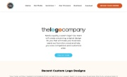 The Logo Company thumbshot logo